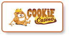 icon cookie Casino